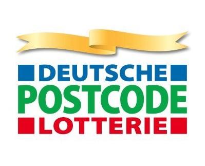EuroJackpot_LottoDeutschland_DeutschePostcodeLotterie