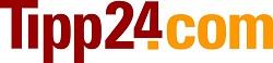 tipp24-logo-eurojackpot