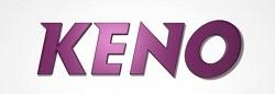euroackpot_keno-logo